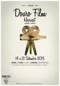 DFH-2013-(Sem-Logos)