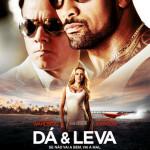 Da_Leva