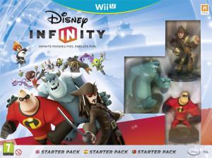 Disney Infinity_WiiU_pack (3)