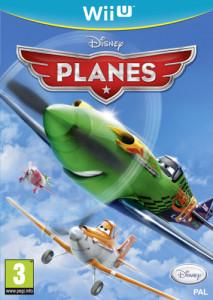 Disney Planes_WiiU_pack2D