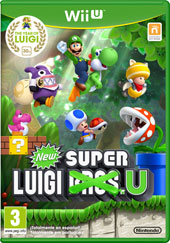 New-Super-Luigi-U_pack