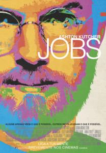 POSTER CINEMA jobs