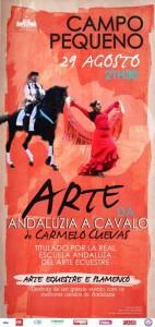 anadaluzia_cavalo