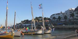 barcos_cascais