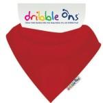 drbble2