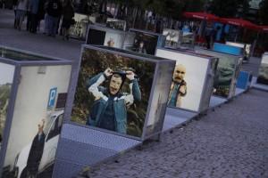 expo_douro_imagens