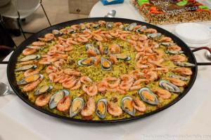 festival_marisco_olhao (12)