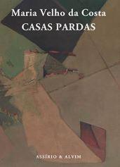 livro_maria_velho_costa