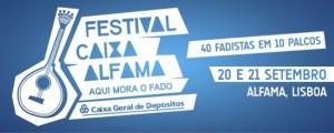 logo_festival_caixa_alfama