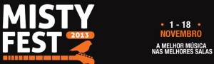 logo_misty