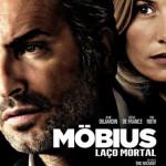 poster_lacos_mortais