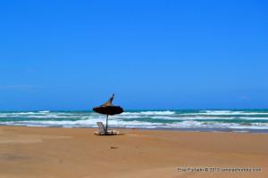 saidia_marrocos2013 (10)