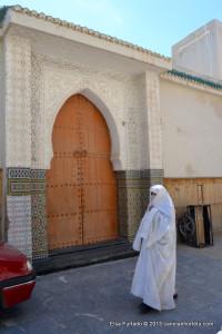 saidia_marrocos2013 (23)