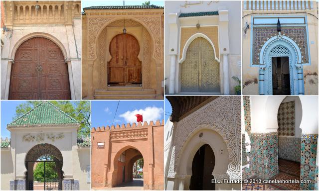 saidia_marrocos2013 (4)