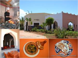 saidia_marrocos2013 (5)