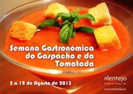 semana_gaspacho