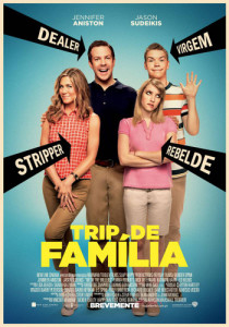 trip_familia