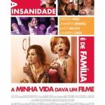 AMinhaVidaDavaUm Filme_poster