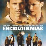 Encruzilhadas_Poster