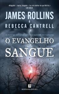 Evangelho_Sangue