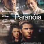 Poster_Paranoia