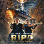 Poster_RIPD