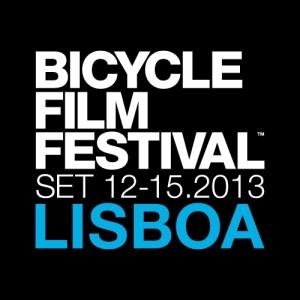 bicyle_film_festival
