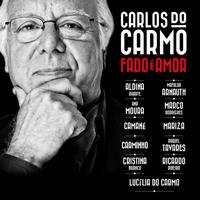 carlosdocarmo_fadoeamor_album