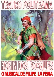 cartaz_robin_bosques