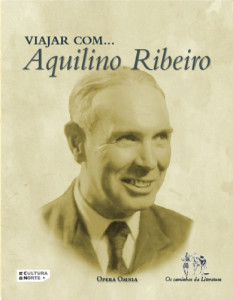 convite_aquilino