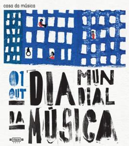 dia_musica