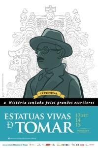 estatuas_vivas_tomar