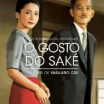 gosto_sake