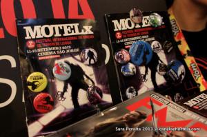 motelx (2)