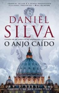 o_anjo_caido_capa