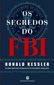 os_segredos_do_fbi
