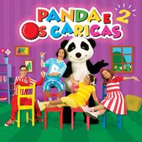 pandaeoscaricas2_album