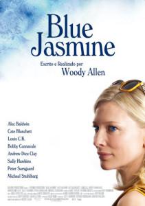 poster_blue_jasmine