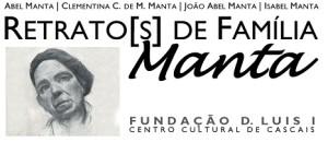 retratos_manta