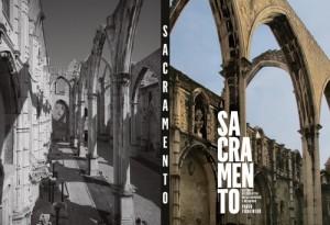 sacramento_monografia
