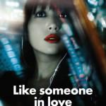 someone_inlove