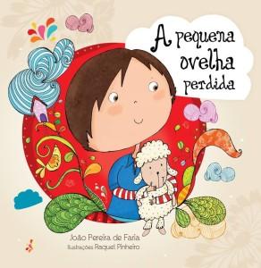livro_ovelha