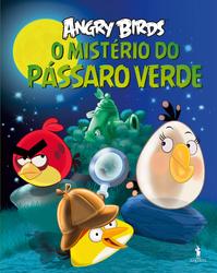 250_9789722052719_o_misterio_do_passaro_verde