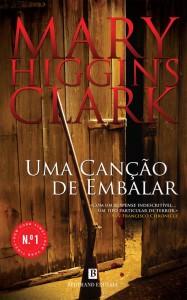 livro_cancao_embalar