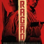 POSTER CINEMA dragao