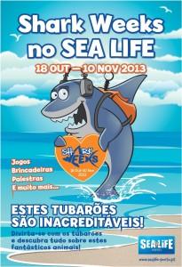 SharkWeeks_SEALIFE