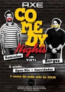 axe_comedy_nights