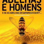 cartaz_abelhas