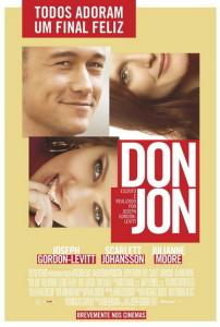 cartaz_donjon