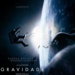cartaz_gravidade
